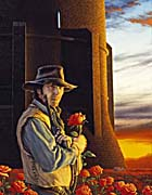 Click here to read an excerpt from The Dark Tower